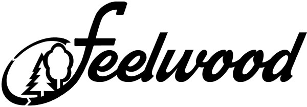 feelwood.com.ua